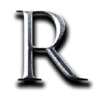 JDR Enterprises logo