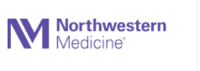 Northwestern Memorial Hospital logo