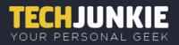 TechJunkie logo