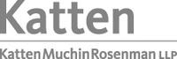 Katten Muchin LLC logo