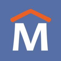 Movoto Real Estate logo