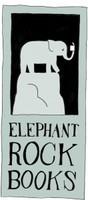 Elephant Rock Bookx logo
