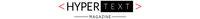 Hypertext Magazine logo
