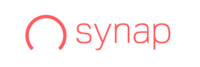Synap Software Labs logo