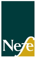 National Endowment for Financial Education (NEFE) logo