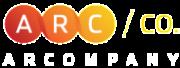 ARCOMPANY logo