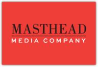 Masthead Media logo