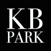 Knightsbridge Park Real Estate Marketing logo