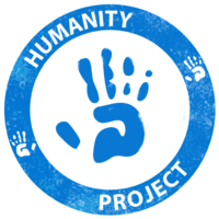 Creative Crowdfunding Corp. - HumanityProject.com logo