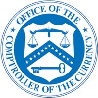 A Better Appraisal Corp.  logo
