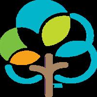 BabyCenter Australia logo