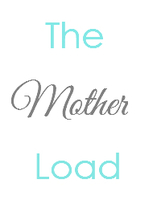 The Mother Load Australia logo