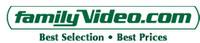 FamilyVideo.com logo