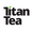 Titan Tea logo