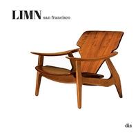 LIMN logo