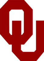 The University of Oklahoma - OU Outreach logo