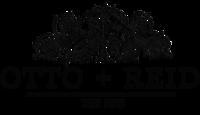 Otto & Reid logo
