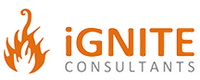 Ignite Consultants logo