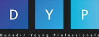 Dunedin Young Professionals logo