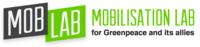 Mobilisation Lab logo