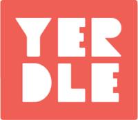 Yerdle logo