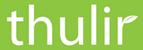 Thulir logo