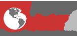 JustOrit.com logo
