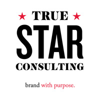 True Star Consulting logo