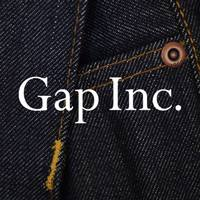 Gap Inc. // Banana Republic logo