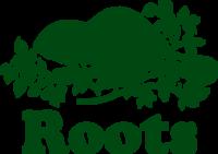 Rots Canada logo