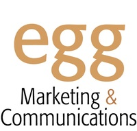 Egg Marketing & Communications logo
