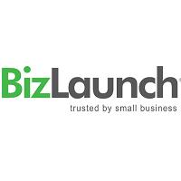 BizLaunch logo