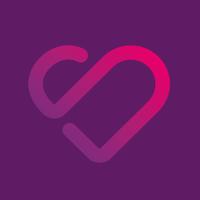 Sexlog logo