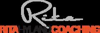 Rita Hyland Coaching logo