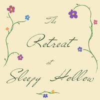 The Retreat at Sleepy Hollow logo