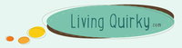 Living Quirky logo