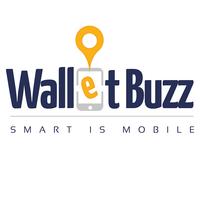 Wallet Buzz logo