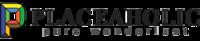 Placeaholic logo