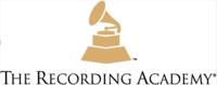 The Recording Academy/ GRAMMY Awards logo
