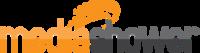 Media Shower logo