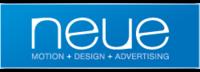 Neue Agency logo