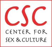 Center for Sex and Culture logo