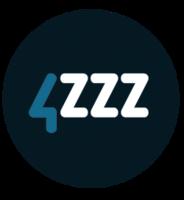 4zzzfm logo