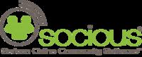 Socious logo