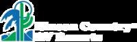Rincon Country RV Park logo