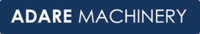 Adare Machinery logo