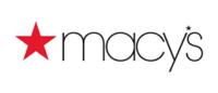 Macys West logo