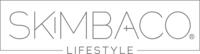 Skimbaco Lifestyle logo