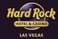 Hard Rock Hotel & Casino logo