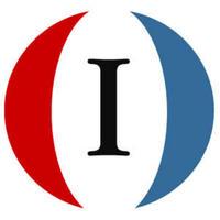 http://www.investopedia.com/ logo